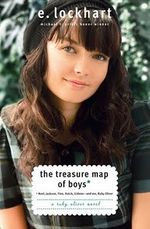 RubyTreasureMap2010