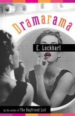 DramaramaFinalSmall