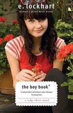 RubyBoyBook2010