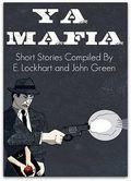 YA Mafia Final