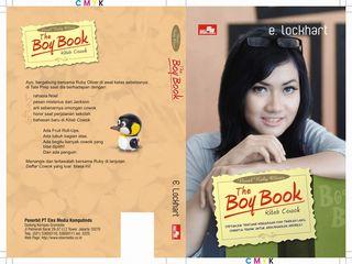 BoyBookIndonesia