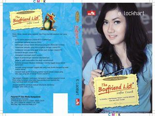 BoyfriendListIndonesia