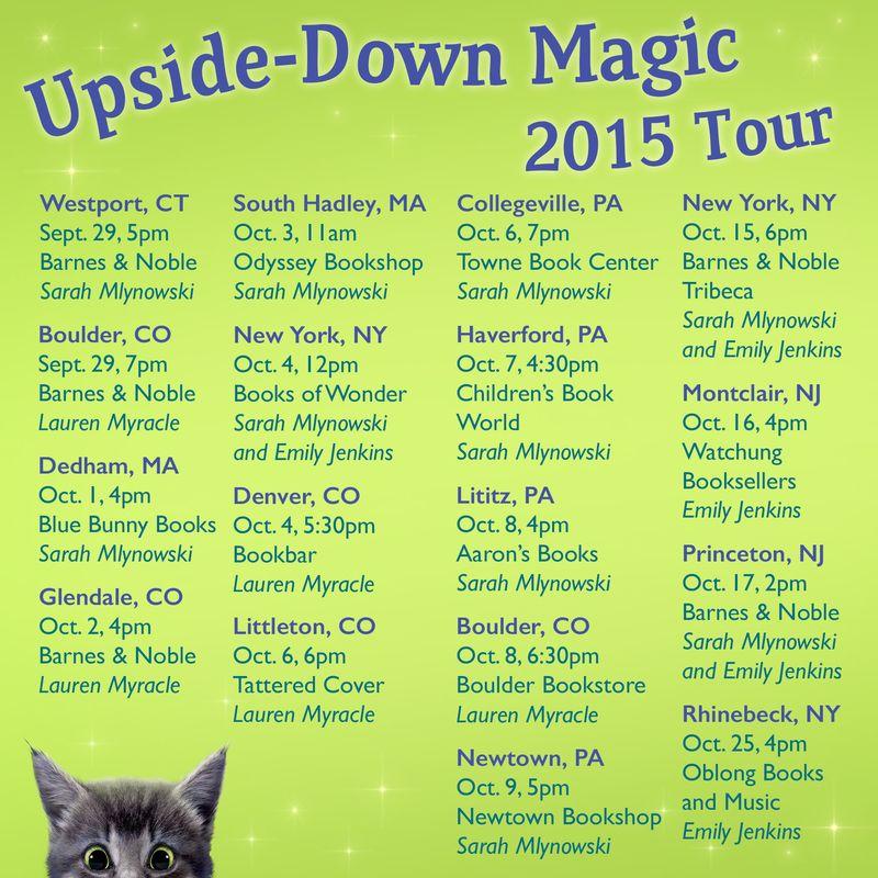 UDM_Tour