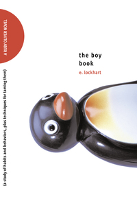 The_boy_book_13