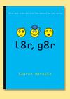 L8r_big