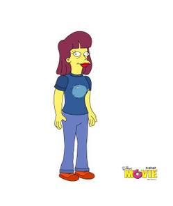 Simpsonslockhart_2