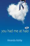 Halo_cover_2