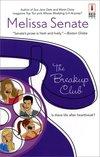 Breakupclub