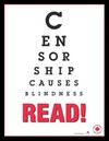 Censorshipblindness