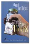 Dirtysugarcookies