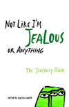 Jealousycover_2