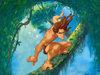 Tarzanwallpaper1