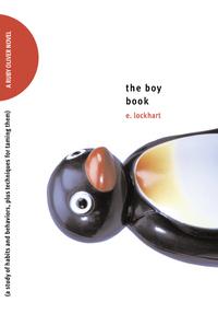The_boy_book_2
