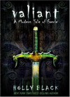 Valiantsoftcover_1